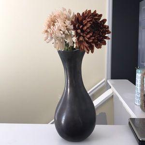 Z Gallerie Vase